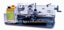 XJ0618 X200 mini lathe machine