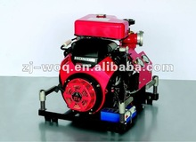 BJ-15A mini water mini pump hydraulic