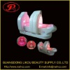 far infrared day spa equipment for sale LK-1000A