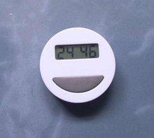 bottle cap timer pill cap timer reminder ,cap reminder,dose-alert timer