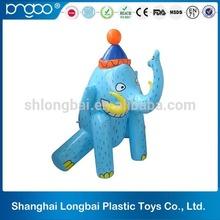 Inflatable Animal with elephant
