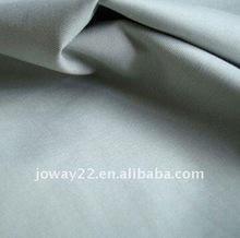 taslan nylon fabric/184T