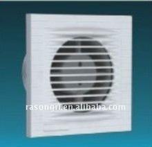 Plastic Wall Mounted Circulation Fans (SRL9B/SRL11B/SRL13B)