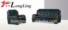 B339# design corner leather sofas