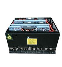 EV Li-ion Battery Pack