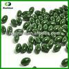 Hot sale natural detox capsule aloe vera capsules