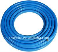 """Voight - 3/8"""" 10mm PVC high pressure spray hose pvc pipe sprayer hose"""