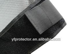 Bike&Motorcycle Back Protector