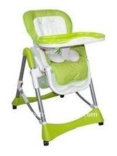 cheap baby high chair DKHC353