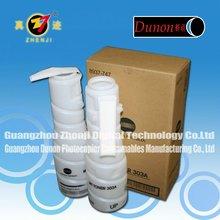 Professional output & factory direct sales KM 303A Empty Toner Cartridge