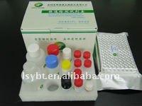 Infectious Bursal disease virus(IBDV) antibody ELISA kit