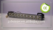 High quality With E-MARK 20LEDs Auto LED daytime running light/hiway auto led drl