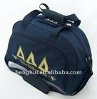2012 latest travel time bag