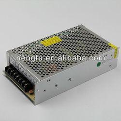 Hengfu 150W OEM Switch Mode Power Supply