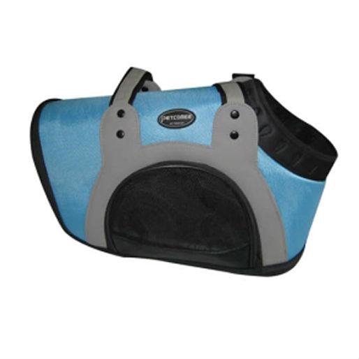 popular plastic pet dog carrier