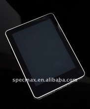 factory directly selling high quality android system 8 inch mid