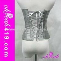 wholesale good quality new fashion body shaper bio shaper