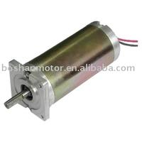 EM84ZY01 DC Motor
