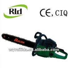 benzyna zobaczyl,RLD-GS5808 garden tool, chain saw,5800 CHAIN SAW