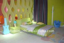 2012 most popular kids bed,children bed