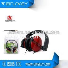 hot foldable headphone for radio