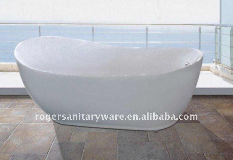 Offerte Vasche Da Bagno Prezzi : December u boiserie in ceramica per bagno