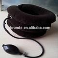 appui gonflable de collier de cou de 2012 modes