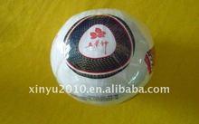 Promotion ball shape compress t shirt