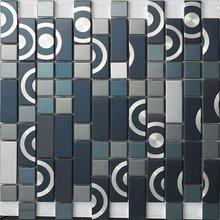 Mosaic art pattern (SA119-2)