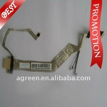 Lower price Laptop LCD Cable for HP DV4 series