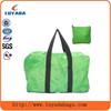 Folding PVC Travelling Bags,large capacity travelling bags business handbags