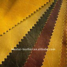 fashion bag UK leather