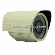 cctv waterproof outdoor ip66 security water-resistant camera housing