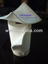 Bulk Cement/Polyester Aeration Cloth /Air slide Fabric