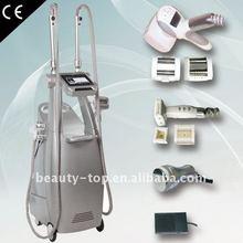 2011 NEW Arrival Vacuum & Cavitation Weight loss beauty Equipment