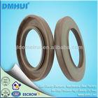 bafsl1sf type Hydraulic Pump oil seal 50-80-7 in viton