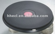 145mm Rapid Heating Electric Hot Plate