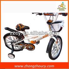 kids bmx bike for boys ,kids bmx bicycle with an factory