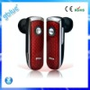 2012 bluetooth pen headset GD217