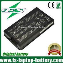 2013 Hottest original laptop battery tester A32-C90 for Asus C90A C90P C90S notebook batteries