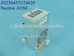 Z025645/I124020 Noritsu AOM signal processor