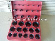 NBR70 O Ring kit