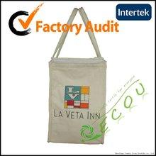 thermal insulation promotional cooler bag