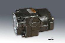 VM4C Dension vane motor hydraulic pump