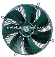 deep freezer axial fan motor,axial fan motor for condensing unit