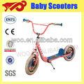 2013 sıcak çocuklar için kick scooter satış