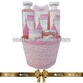 limpiador de las mujeres belleza y salud de los productos