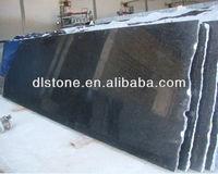 Cheapest Black Galaxy Granite Price