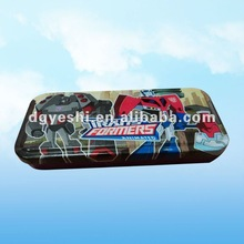 large painting Pencil Case/Box kids