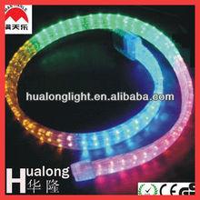 HL Flat Mini Christmas Light Bulbs